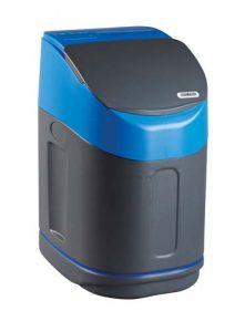 softline water softener