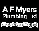 Alan Myers Plumbing